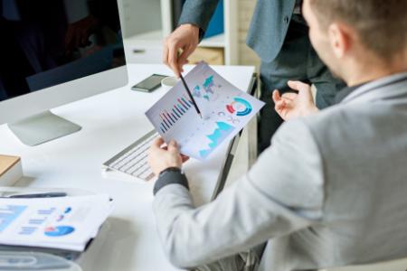 business analytics kyba