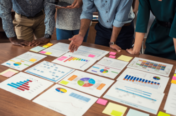 know your business analytics decisions kyba